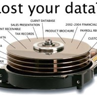 data recovery hoffman estates