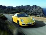 Porsche ACC InnoDrive