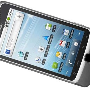 HTC G2 T-Mobile Review
