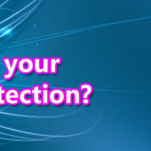 Hi-Quality Antivirus Available
