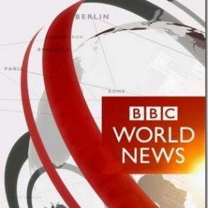 BBC News Mobile For Windows Phone 7