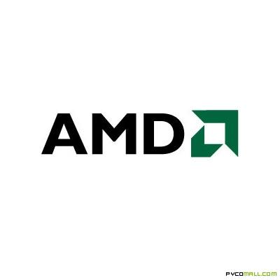 AMD 8-Core Bulldozer CPU Same Price as Intel 2600K