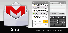 Latest Gmail For Android Update Breaks Third Party Apps