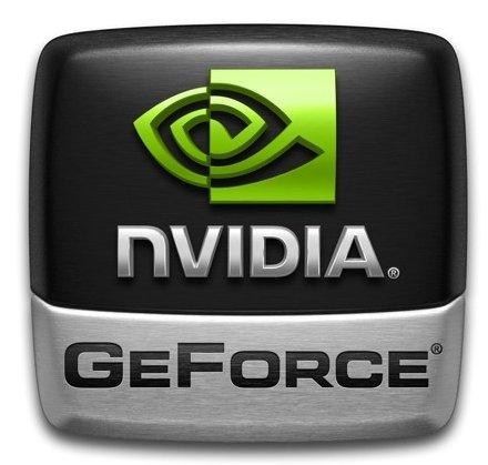 When will the new NVIDIA GPU's arrive?
