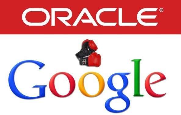 Oracle to rethink $2.6 billion claim