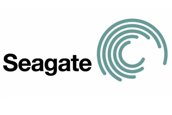 Seagate bsy busy state fix