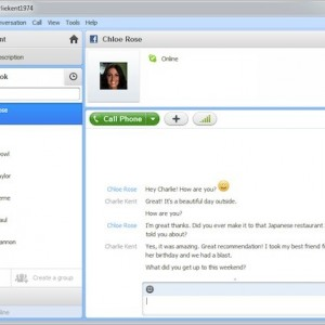 Skype 5.5 for Windows now available