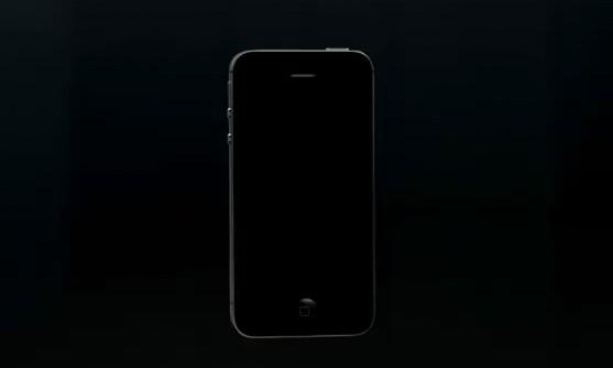 iPhone 5 / 4S: the rumor roundup