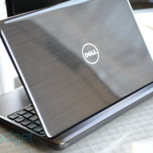 Dell intros slimmed-down Inspiron 13z Review