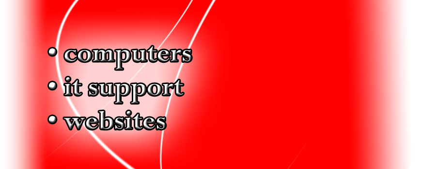 Small Business IT Support in Schaumburg and Northwest Suburbs