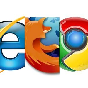Google Chrome Redirect Virus (SOLVED)