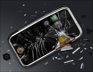 iphone repair in schaumburg